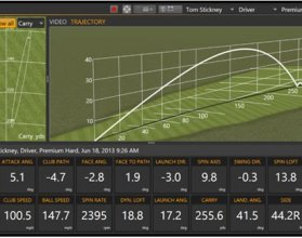 trackman-screen-shot1